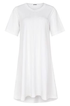 Drykorn Kleid ERLI grau