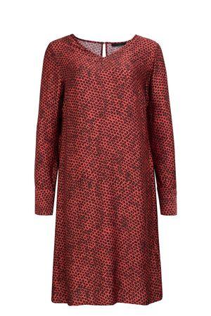 Drykorn Kleid JOSY braun