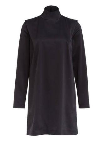 Drykorn  Kleid Renay schwarz schwarz