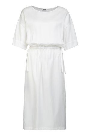 Drykorn Kleid TAMASHA grau