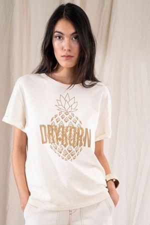 Drykorn LARIMA_P5