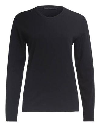 Drykorn  Pullover Caitlin schwarz schwarz