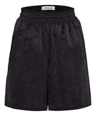 Drykorn  Shorts Sweetie schwarz