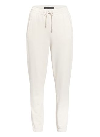 Drykorn  Sweatpants Once weiss