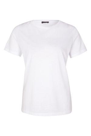 Drykorn T-Shirt  ANISIA grau