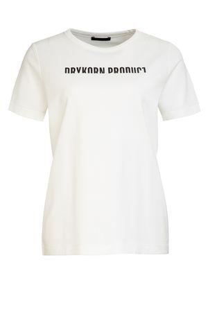 Drykorn T-Shirt  ANISIA_P8 grau