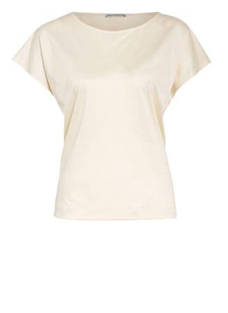 Drykorn  T-Shirt Kimana weiss