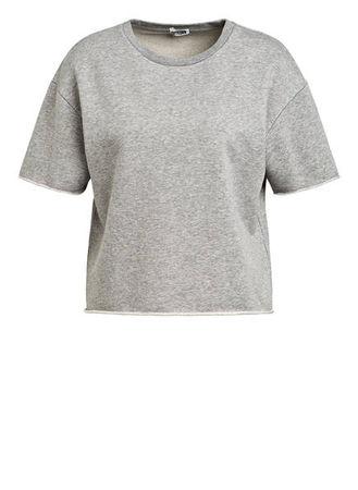 Drykorn  T-Shirt Lunie grau grau