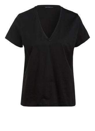 Drykorn  T-Shirt Nilia schwarz schwarz
