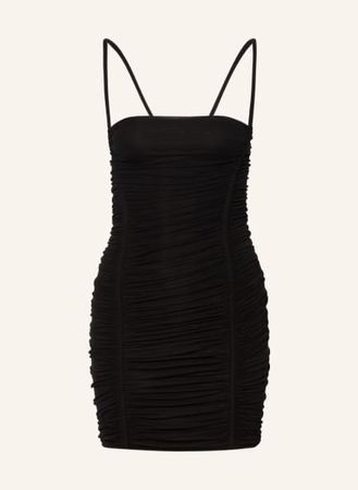 Dsquared2  Kleid schwarz