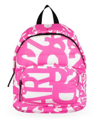 Dsquared2  Rucksack pink pink