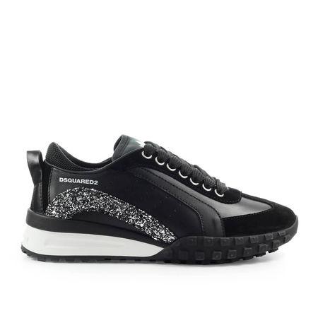 Dsquared2 Sneaker low LEGEND Kalbsleder