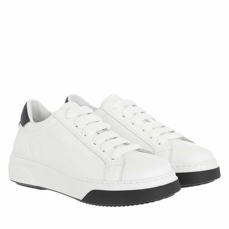 Dsquared2  Sneakers - Sneakers - in white - für Damen