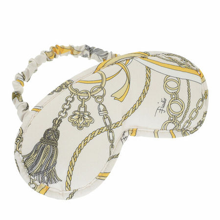 Emilio Pucci  Mützen - Travel Mask - in multi - für Damen