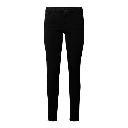 Emporio Armani Skinny Fit Jeans mit Stretch-Anteil