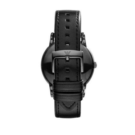 Emporio Armani  Uhren - Watch Dress AR1732 - in black - für Damen