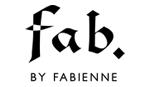 Fab. by Fabienne