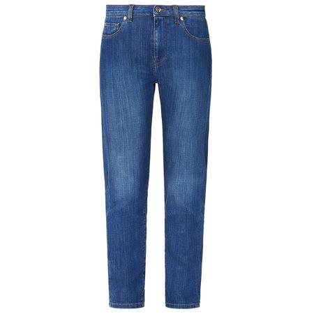 Fay  - Jeans blau blau