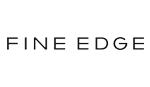 Fine Edge