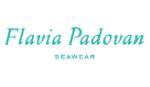Flavia Padovan
