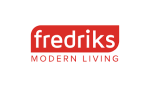 Fredriks
