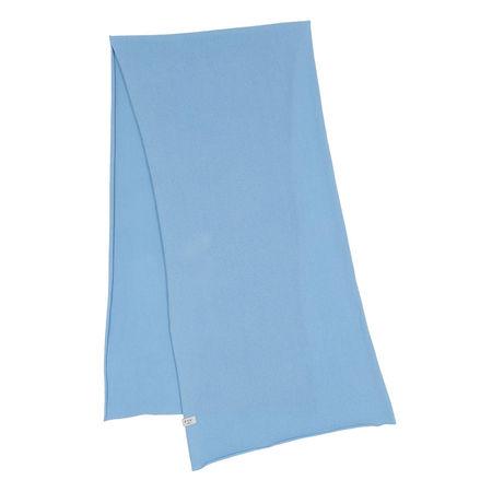 FTC Cashmere  Tücher & Schals - Scarf - in bunt - für Damen blau