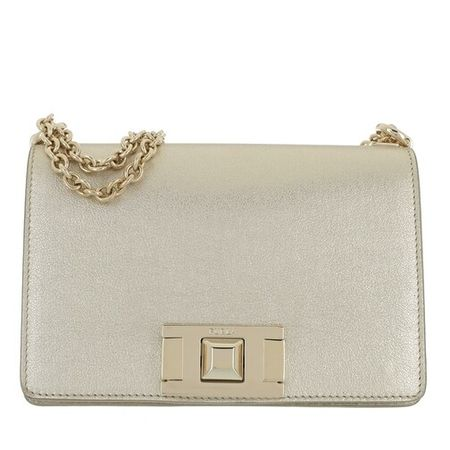 Furla  Crossbody Bags - Mimi Mini Crossbody - in bunt - für Damen