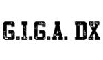 G.I.G.A. DX by killtec