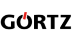 goertz.com