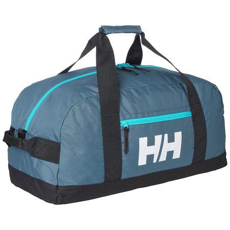 Helly Hansen Sport Resistente Reisetasche 50 L |