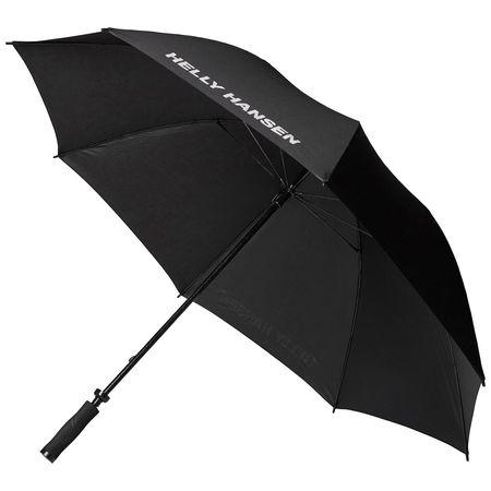 Helly Hansen Unisex Dublin Leichter Regenschirm |