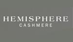 Hemisphere Cashmere