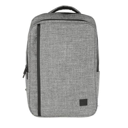 Herschel  Rucksäcke - Travel Backpack - in gray - für Damen grau