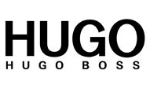 Hugo - Mode