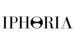 iPhoria