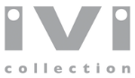 IVI collection