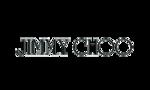jimmychoo.com