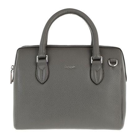 Joop ! Bowling Bag - Chiara Aurora Handbag - in grau - für Damen