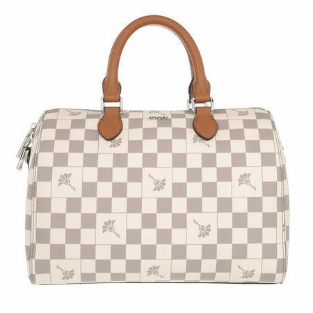 Joop ! Hobo Bag - Cortina Piazza Aurora Handbag Shz - in grau - für Damen