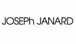 Joseph Janard