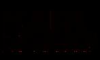 karl.com