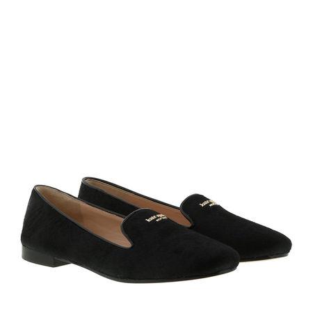 Kate Spade  New York Loafers & Ballerinas - Torte Loafers - in schwarz - für Damen schwarz