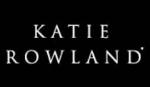 Katie Rowland