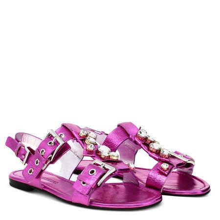 Kennel & Schmenger Kennel und Schmenger ELLE Schuhe Damen pink