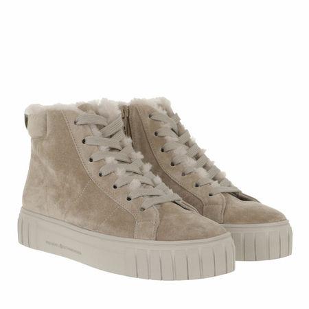 Kennel & Schmenger  Sneakers - Sun Warm Sneaker - in brown - für Damen