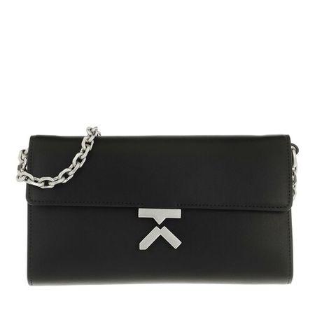 Kenzo  Crossbody Bags - Slg Crossbody - in schwarz - für Damen