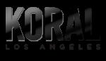 Koral Los Angeles