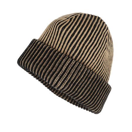 Lala Berlin  Tücher & Schals - Line Cap - in bunt - für Damen schwarz