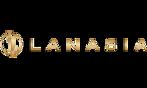lanasia.com