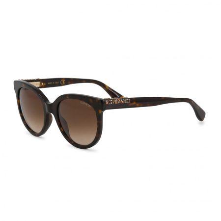 Lanvin  Sonnenbrille SLN722M grau